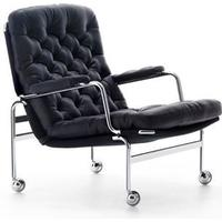 Dux Karin 73 Chair Karmstol