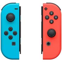 Nintendo Joy-Con Pair (Nintendo Switch)