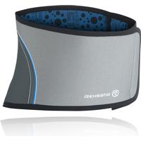 Rehband Back Support 7730 S