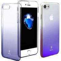 Baseus Glaze Case (iPhone 7)