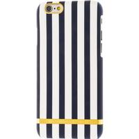 Richmond & Finch Stripes Case (iPhone 6/6S)