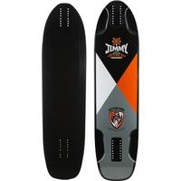 Sector 9 Downhill Division Jimmy Pro Deck 38.5""