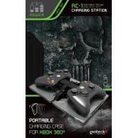 Gioteck - AC-1 Ammo Clip USB Multi Xbox360
