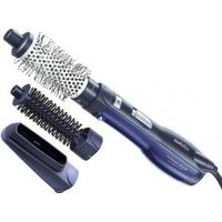 Babyliss Curl Brush Set Ionic Ceramic AS101E