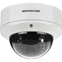 HDCAM-370 HD-SDI dome kamera IP66