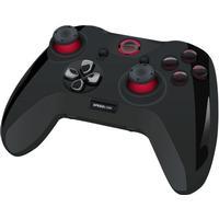 SpeedLink Quinox Pro USB Gamepad