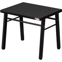 Combelle Children's Table