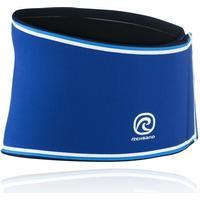 Rehband Blue Line Back Support 7082 XXL