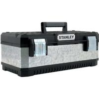 Stanley 1-95-620 Tool Storage