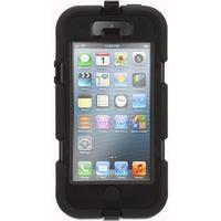 Griffin Survivor All-Terrain (iPhone 5/5S/SE)