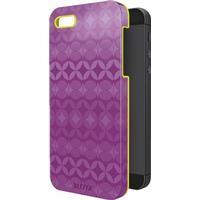 Leitz Retro Chic Case (iPhone 5/5s/SE)