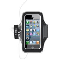 Belkin Sport-Fit Armbånd til iPhone 5/5s/5c/SE