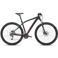 Specialized Rockhopper Sport 2017 Unisex