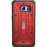 UAG Composite Case (Galaxy S7 edge)