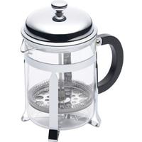 Kitchen Craft Le'Xpress Cafetiere 4 Cup