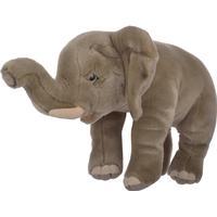 Hamleys Ela Elephant