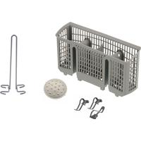 Bosch Cutlery Basket SMZ5000