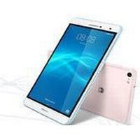 "Huawei MediaPad T2 7"" 4G 8GB"