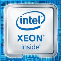 Intel Xeon E3-1585L v5 3GHz Tray