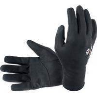 Lavacore handsker