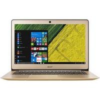 Acer Swift 3 SF314-51-31NE (NX.GKKEK.011)
