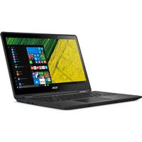 Acer Spin SP513-51-59Z7 (NX.GK4EK.006)