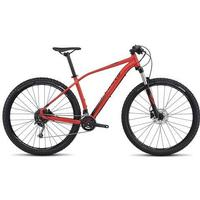 Specialized Rockhopper Comp 29 2017 Unisex