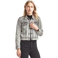 Gap jeansjacka
