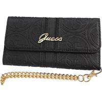 Guess Heritage Clutch Case (iPhone 7 Plus)