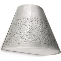 Philips myGarden Meadow Væglampe - Sølv