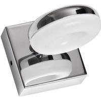 Ultralux - LED Single Badeværelseslampe