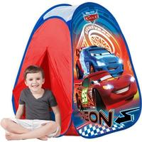 Disney Cars Pop Up Telt