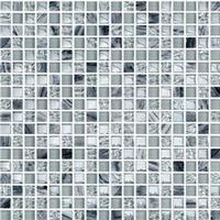 Bricmate 33209 1.5x1.5cm