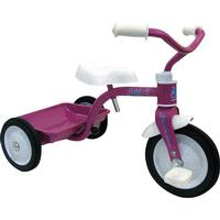 Merida Trehjuling Julia