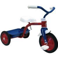 Merida Trehjuling Jonathan
