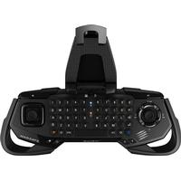 Mad Catz Surf R Wireless Controller (Android)