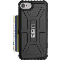 UAG Trooper Series Case (iPhone 6/6s)