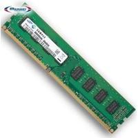 Samsung DDR4 2400MHz 4GB (M378A5244CB0-CRC)