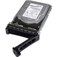 Dell 400-AJVW 800GB