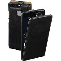 Hama Smart Flap Case (Huawei P9)