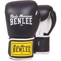 benlee Tough Boxing Gloves 12oz