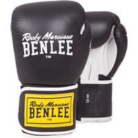 benlee Tough Boxing Gloves 14oz
