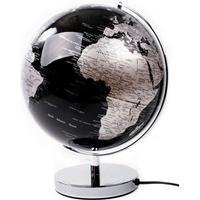 Interstil Globe 30cm (684027) Globus