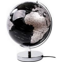Interstil Globe 30cm (684027) Jordglob