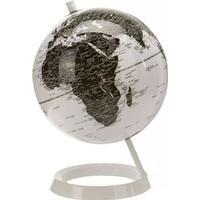 Interstil Globe (684034) Jordglob