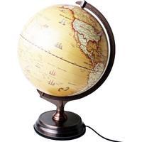 Interstil Antique 30cm Globus