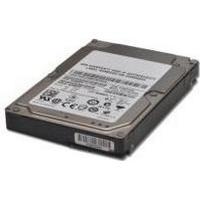 Lenovo 81Y9672 300GB