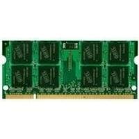 Geil DDR2 800MHz 2GB (GX2S6400-2GB)