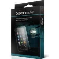 Copter Exoglass Screen Protector (Honor 8)