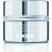 La Prairie Anti-Aging Eye Cream a Cellular Intervention Complex SPF15 15ml